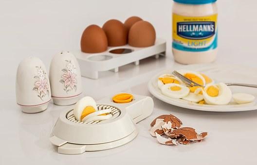 egg-slicer-647531__340