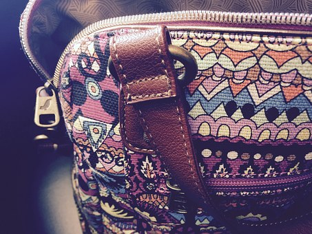 purse-877034__340
