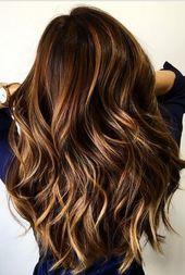 Jak pečovat o svoje vlasy