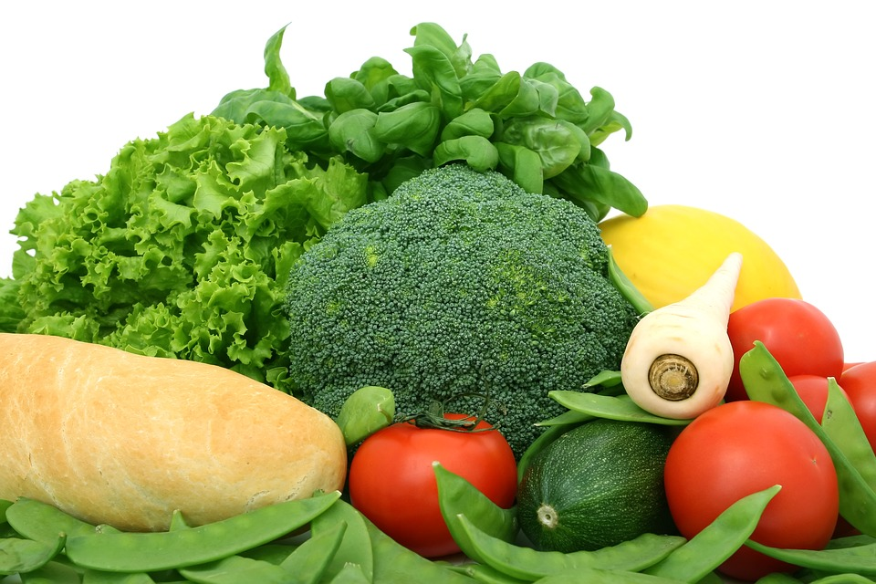 Kompletní průvodce proteinovou dietou